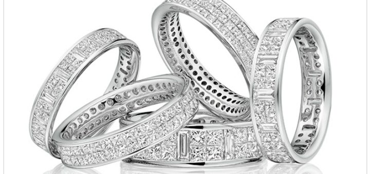 Ring size conversion chart - Size This Ring